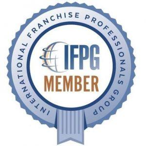 International Franchise Professionals Group